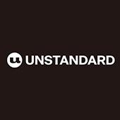 WOODBOX 無垢材と漆喰でつくる本格派