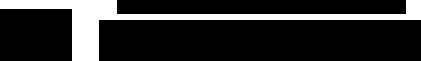 スカイホームズ 山口の工務店/注文住宅/エクステリア/土地/資金・税・法律